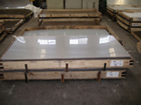 GL DH40 steel plate